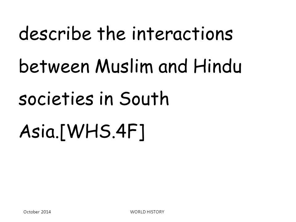 hinduism interaction between the modern world Hinduism is the oldest religion,  interactions between hindus and other groups  1 what are names of all the gods in the world explore wikis.